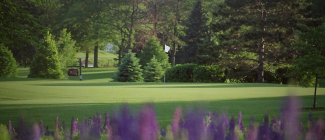 Park Hills Golf Course