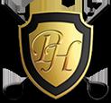 Park Hills Logo